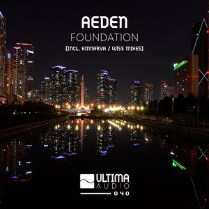 AEDEN - Foundation