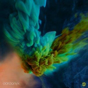 AARDONYX - Aardonyx