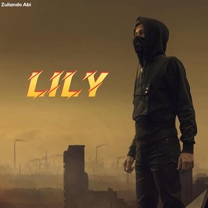 Lily - Alan Walker Songs Mp3 Offline + Lyrics - Free download and software reviews - CNET Download