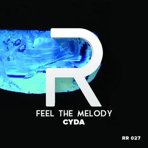 CYDA - Feel The Melody