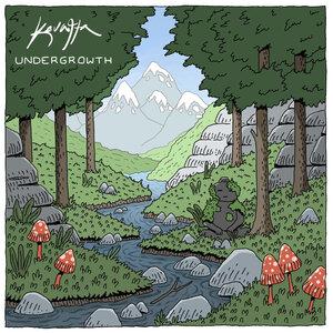 KEVATTA - Undergrowth