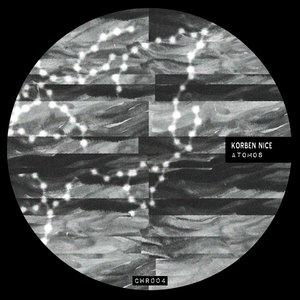 KORBEN NICE - Atomos