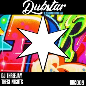 DJ THREEJAY - These Nights