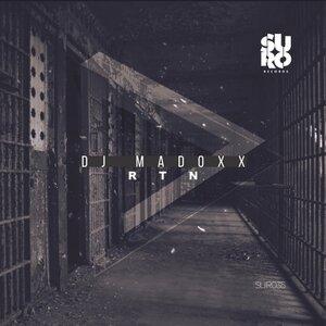 DJ MADOXX - RTN