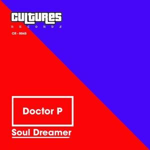 DOCTOR P - Soul Dreamer