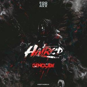 HATRED - Genocide