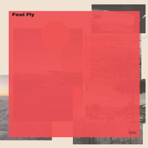 FEEL FLY - Syrius