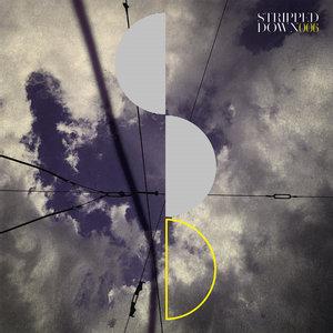 BASTI GRUB - Would Be An Angel EP