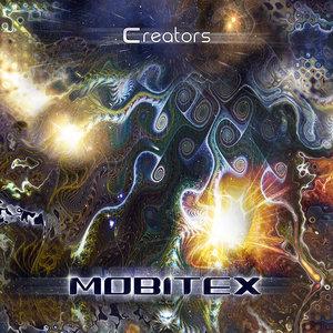 I.M.D/RED SUN RISING/PROFONDITA/MOBITEX/ESSENCE PROJECT - Creators EP