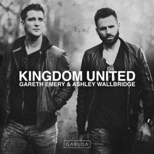 GARETH EMERY/ASHLEY WALLBRIDGE - Kingdom United