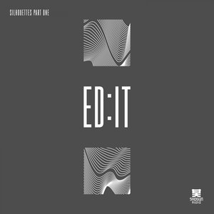ED:IT - Silhouettes - Part One