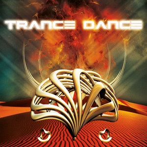 VARIOUS - Trance Dance