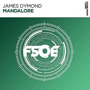 JAMES DYMOND - Mandalore