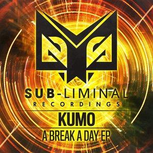 KUMO - A Break A Day