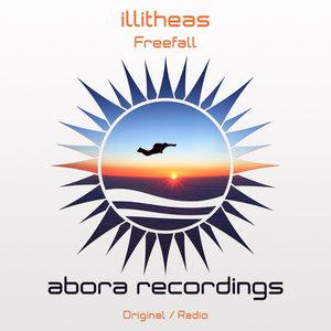 ILLITHEAS - Freefall