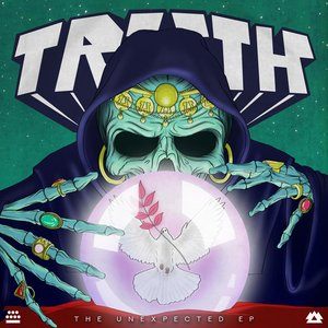 TRUTH - The Unexpected EP