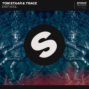 TOM STAAR/TRACE - East Soul