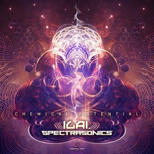 SPECTRA SONICS/ILAI - Chemical Potential