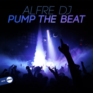 ALFRE DJ - Pump The Beat