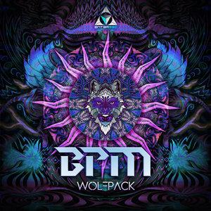 BPM - Wolfpack
