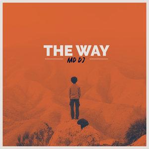 MD DJ - The Way