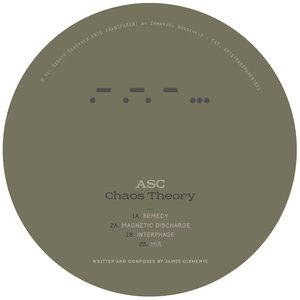 ASC - Chaos Theory