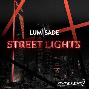 LUMASSADE - Street Lights