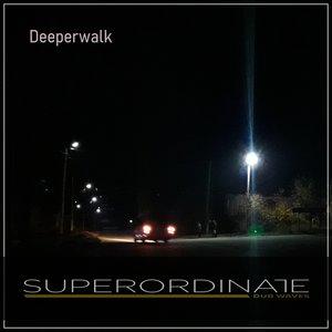 DEEPERWALK - Introvertical