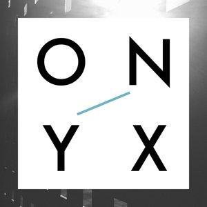 MAREK HEMMANN - Onyx