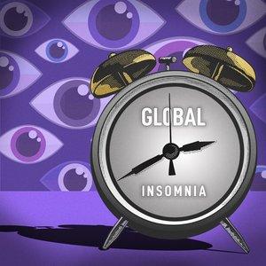 GL0BAL - Insomnia