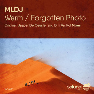 MLDJ - Warm