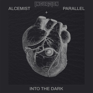 ALCEMIST/PARALLEL/XAV/FUNKTIONAL/DUNNEY - Into The Dark