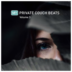VARIOUS - My Private Couch Beats 3