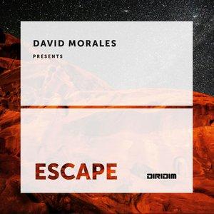 DAVID MORALES - Escape