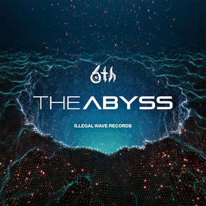 6TH - The Abyss