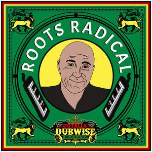 I DAVID - Roots Radical