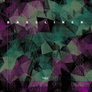 BASSLINER - B.A.S.S.