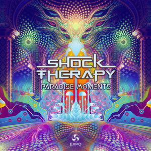 SHOCK THERAPY - Paradise Moments