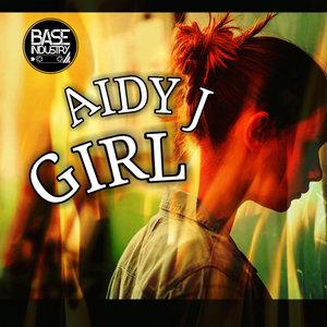 AIDY J - Girl