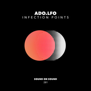 ADO.LFO - Infection Points