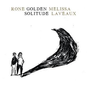 RONE - Golden Solitude