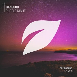 HANSGOD - Purple Night