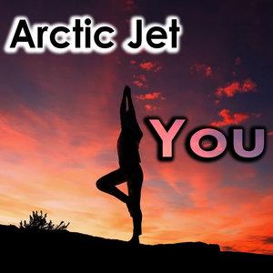 ARCTIC JET - You