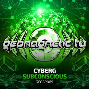 CYBERG - Subconscious
