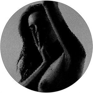 BIZEN LOPEZ - Sounds Change The Music