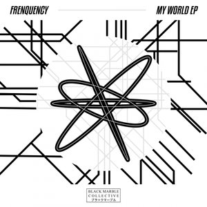 FRENQUENCY - My World
