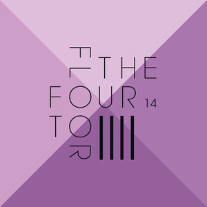 BRUCE LOKO/LAROZ/SUPER FLU/MATT SAWYER - Four To The Floor 14