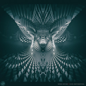 SENSE DATUM - Echo-Mathmatikal