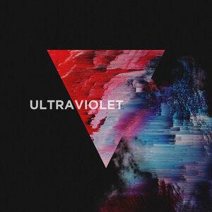 3LAU - Ultraviolet