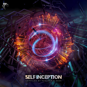 VARIOUS - Self Inception
